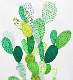 print & pattern: DESIGNER - jacqueline colley