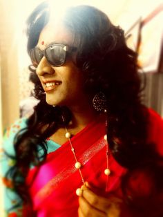 Vijay Sethupathis lady getup still goes viral
