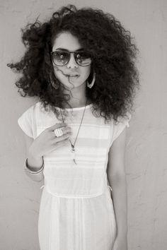 Tags: natural hair, curls, curly, wash n go, wng, hair crush, healthy hair