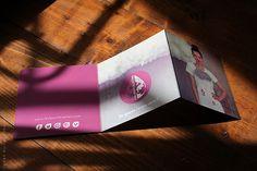 margherita sechi designer della comunicazione alghero sardegna: LES GOUTTELETTES//DA QUANTO TEMPO CORRO?   >>> scopri//discover >>>