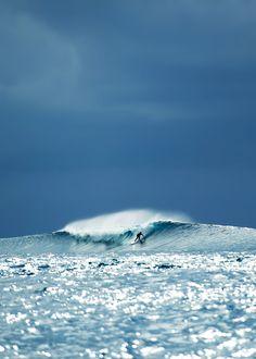 Jeremy Flores, Tuamotu / photo by Tim McKenna