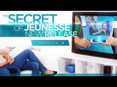 Global Business Partners - Work from home with Jeunesse Global by Sheri Johnson http://www.sherij.jeunesseglobal.com/