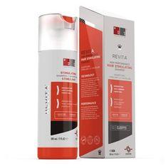 ds laboratories revita shampoo review for hair loss Best Hair Loss Shampoo, Shampoo For Thinning Hair, Hair Shampoo, Afro Hair Care Routine, Ginger Hair Growth, Haircuts For Wavy Hair, Hair Loss Cure, Herbal Essences, Hair Growth Treatment
