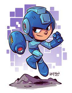 Mega-Man-Print_8x10_sm.png
