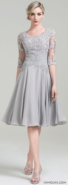Formal Dress for Wedding - Women's Dresses for Weddings Check more at http://svesty.com/formal-dress-for-wedding/