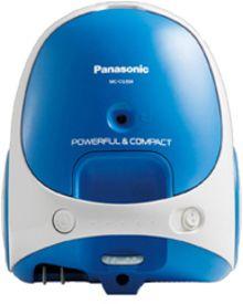 Panasonic MC-CG304 Vacuum Cleaner