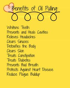 Order Essential Oils: www.rooted2thrive.com/how-to-order-doterra/ Join My Facebook Group to Learn More: www.facebook.com/groups/rooted2thrive