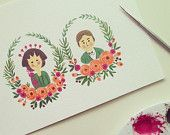 Ayang Cempaka design & paper goods by ayangcempaka on Etsy