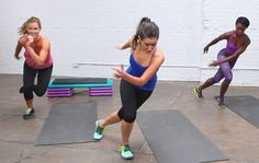 workout-videos.jpg