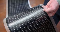 Second Generation Cells Solar Panel Cost, Solar Panel System, Panel Systems, Solar Panels, Perovskite Solar Cell, Solar Panel Technology, Organic Molecules, Photovoltaic Cells, Solar Companies