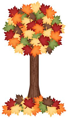 Window decoration autumn elementary school 2019 - Erica J. Fall Arts And Crafts, Autumn Crafts, Autumn Art, Thanksgiving Crafts, Autumn Trees, Diy And Crafts, Crafts For Kids, Paper Crafts, Summer Crafts