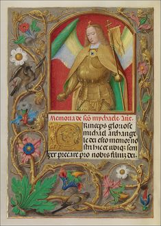 Spinola Hours: Master of James IV of Scotland; Master of the First Prayer Book of Maximilian; Master of the Lübeck Bible, illuminator. Flemish, Ghent or Mechelen, about 1510 - 1520.