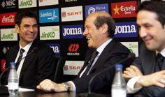 Pellegrino, Llorente, Braulio, València CF - Revista CheCheChe
