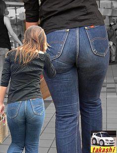 Sexy Jeans, Jeans Fit, Denim Jeans, Skinny Jeans, Vintage Jeans, Blue Jeans, Fit Women, Tights, Michelle Rodriguez