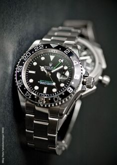 rolex watches for women Dream Watches, Sport Watches, Luxury Watches, Rolex Watches, Stylish Watches, Cool Watches, Watches For Men, Modern Watches, Rolex Gmt Master