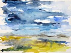 Image result for watercolour abstract art