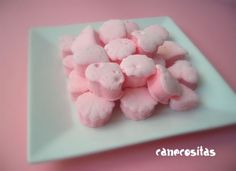 thermomix - nubes
