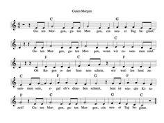 Ein Morgenkreis-Lied mit 2 Klatschern, ein paar Gesten dazu und der Tag fängt fröhlich an - mp3 (0,49€) hier:  http://e.jimdo.com/app/s70105fd775cb4155/p4b4c49aa140a0f2f?cmsEdit=1