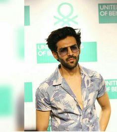 Indian Bollywood, Bollywood Stars, Chocolate Boys, Boy Boy, King Of My Heart, Awesome Beards, Celebs, Celebrities, My Crush