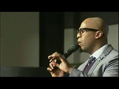 """Worth"" Anthony Brown (Live with Lyrics) ... Such an AWESOME Song!"