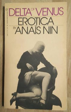 Humiliated erotic stories in paperback nude