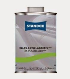 ΜΟΣΧΟΓΙΑΝΝΗΣ : STADOX προϊόντα