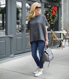 I love finding new retailers and sharing them with you! Click the #linkinbio to learn how you can save 30% on luxury designer items! #ad #dallasblogger #mystyle #stylediaries #igfashion #italistdoesitbetter