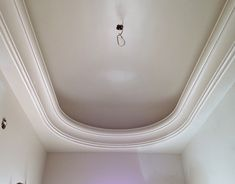 Ceiling Ideas by Archways and Ceilings