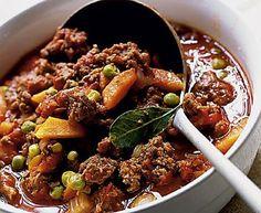 561 fantastiche immagini in consigli per cucinare su Pinterest nel ...