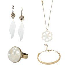 summer jewelry...