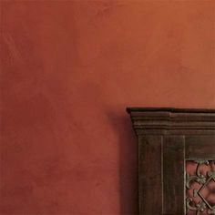 Ceiling comb drywall artex texturing amazing 3d effect for Red top gypsum plaster