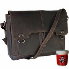 Messenger Bag, Satchel, Bags, Accessories, Personal Style, Leather Bag, Get Tan, Handbags, Crossbody Bag