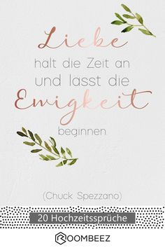 Die Besten Karte Spruch Hochzeit - Beste Wohnkultur, Bastelideen, Coloring und Frisur-Inspiration You are in the right place about DIY Birthday Cards aesthetic Here we offer you the most beautiful pic Next Wedding, Perfection Quotes, Wedding Quotes, Kids Health, Invitation Cards, Hair Inspiration, Congratulations, Wedding Cakes, About Me Blog