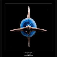 "109 tykkäystä, 3 kommenttia - Jon Applegate (@jonapplegatephotography2) Instagramissa: ""Original reflection photos, something we've done since we started, great for dance, acro,…"""