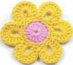 bloemen (11).jpg (280×250)