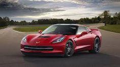 & # Ferrari & # of Chevrolet, new Corvette is confirmed for the Auto Show . - José Roberto - - & # Ferrari & # of Chevrolet, new Corvette is confirmed for the Auto Show . Chevrolet Corvette Stingray, 2015 Corvette, Stingray Chevy, Chevrolet Camaro, Roush Mustang, Auto Motor Sport, Sport Cars, Motor Car, Bmw M235i