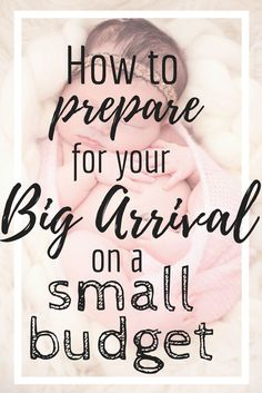 to prepare for baby on a small budget. It's totally possible with some of these money saving tips!How to prepare for baby on a small budget. It's totally possible with some of these money saving tips! 5 Weeks Pregnant, Pregnant Mom, Pregnant Clothes, Baby Set, Concieving A Baby, Happy Baby, Nouveaux Parents, Kindergarten, My Bebe