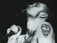 We Die Young: A Tribute to Layne Staley Posted 04/05/2012 at 12:15pm | by Tom Phalen 0Comments Layne Staley RELATED CONTENT 1996 Guitar World Interview: Jerry Cantrell of Alice In Chains Discusses Songwriting and Band's New Self-Titled Album Today marks the tenth anniversary of the death of former Alice In Chains vocalist Layne Staley. The following tribute to Layne appeared in the pages of Guitar World shortly after his death. Layne Staley, the haggard, howling frontman of the hit Nineties…