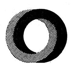Creative Identity, Stops, Float, Logo, and Pictogram image ideas & inspiration on Designspiration Branding Design, Logo Design, Graphic Design, Water Logo, Circle Logos, Tumblr, Symbol Logo, Logo Images, Pictogram