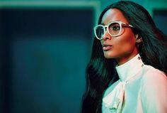 Campanhas: outono 2015 - Especiais - Vogue Portugal