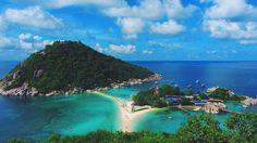 nangyuan-island-lookout.jpg (2730×1536)