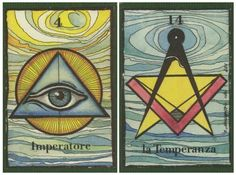 Masonic Tarot Rune Symbols, Masonic Symbols, Symbols And Meanings, Runes, Masonic Art, Dream Interpretation, Fortune Telling, Freemasonry, Masons