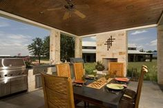 1000 Images About Outdoor Kitchens On Pinterest Outdoor