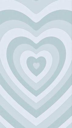Hippie Wallpaper, Heart Wallpaper, Iphone Background Wallpaper, Retro Wallpaper Iphone, Iphone Wallpaper Tumblr Aesthetic, Aesthetic Pastel Wallpaper, Aesthetic Wallpapers, Simple Wallpapers, Pretty Wallpapers