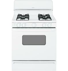Ge Artistry Ovens Feature Ceramic Cooktops Which Allow For Easy Cleaning