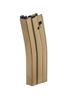 G&G 30R Magazine GBB V2 Tan | Buy Now at camouflage.ca