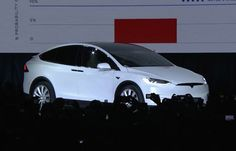 Tesla Delivered 11,580 Cars In Q3; Can It Meet Full-Year Goal?