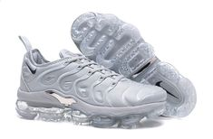 low priced 9aa9f c732b Nike Air VaporMax Plus Mens, Shop The Men s   Women s Cheap Nike Air  VaporMax Sportwear Range In Our Clearance Sale.Styles Include Nike Flyknit  VaporMax ...