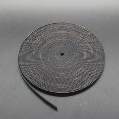 10Meters Rubber GT2 open timing belt width 6mm GT2-6mm for 3d printer RepRap Mendel Rostock CNC GT2 belt pulley               US $7.93  http://insanedeals4u.com/products/10meters-rubber-gt2-open-timing-belt-width-6mm-gt2-6mm-for-3d-printer-reprap-mendel-rostock-cnc-gt2-belt-pulley/  #shopaholic #dailydeals