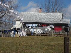 wayne-county-ohio-amish-laundry